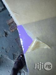 Acrylic Perspex Sheet ( Plastic) | Manufacturing Materials & Tools for sale in Lagos State, Mushin