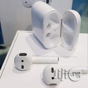 Apple Airpod | Headphones for sale in Lagos State