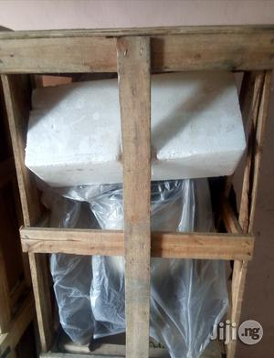 Cake Mixer 10liters | Restaurant & Catering Equipment for sale in Lagos State, Ojo