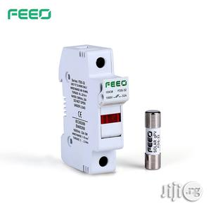 Solar DC Fuse -32a   Solar Energy for sale in Lagos State, Ikeja