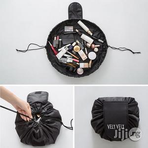 Makeup/Cosmetic Drawstring Bag   Makeup for sale in Lagos State, Surulere