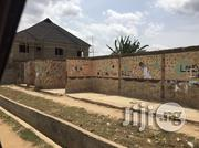 Lovely Plot of Land Measured 648sqms None Ligation at Magboro With Genuine Document. | Land & Plots For Sale for sale in Ogun State, Obafemi-Owode