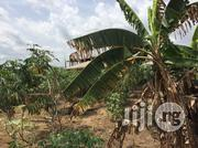 2 Plot of Land Together Close to the Major Road Magboro Just 10minutes Drive From Berger | Land & Plots For Sale for sale in Ogun State, Obafemi-Owode