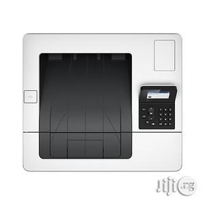 HP Laserjet 608dn | Printers & Scanners for sale in Lagos State, Ikeja