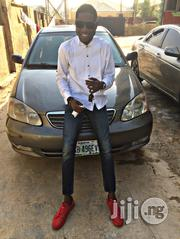 Qualified Driver for Uber | Driver CVs for sale in Abuja (FCT) State, Asokoro