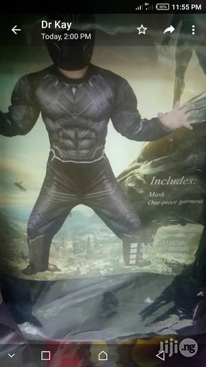 New Iron Man Costume   Toys for sale in Lagos State, Lagos Island (Eko)