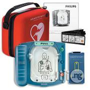 Philips Heartstart Onsite AED Defibrillator Kit   Medical Equipment for sale in Lagos State, Amuwo-Odofin