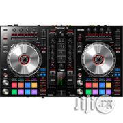 Pioneer DJ DDJ-SR2 Portable 2-channel Controller For Serato DJ | Audio & Music Equipment for sale in Lagos State, Ojo