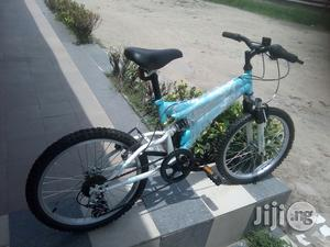 Children Bicycle Size 20 | Toys for sale in Imo State, Owerri