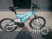 Children Bicycle Age 10 | Toys for sale in Ekiti State, Irepodun/Ifelodun