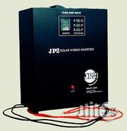 Superb Jp2 Solar Hybrid Inverter 2.2KVA, 2019 Model | Solar Energy for sale in Anambra State, Nnewi