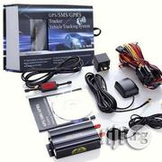 Gps/Gsm Vehicle Tracking Device And Installation | Automotive Services for sale in Lagos State, Victoria Island
