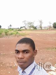 Receptionist | Hotel CVs for sale in Enugu State, Enugu