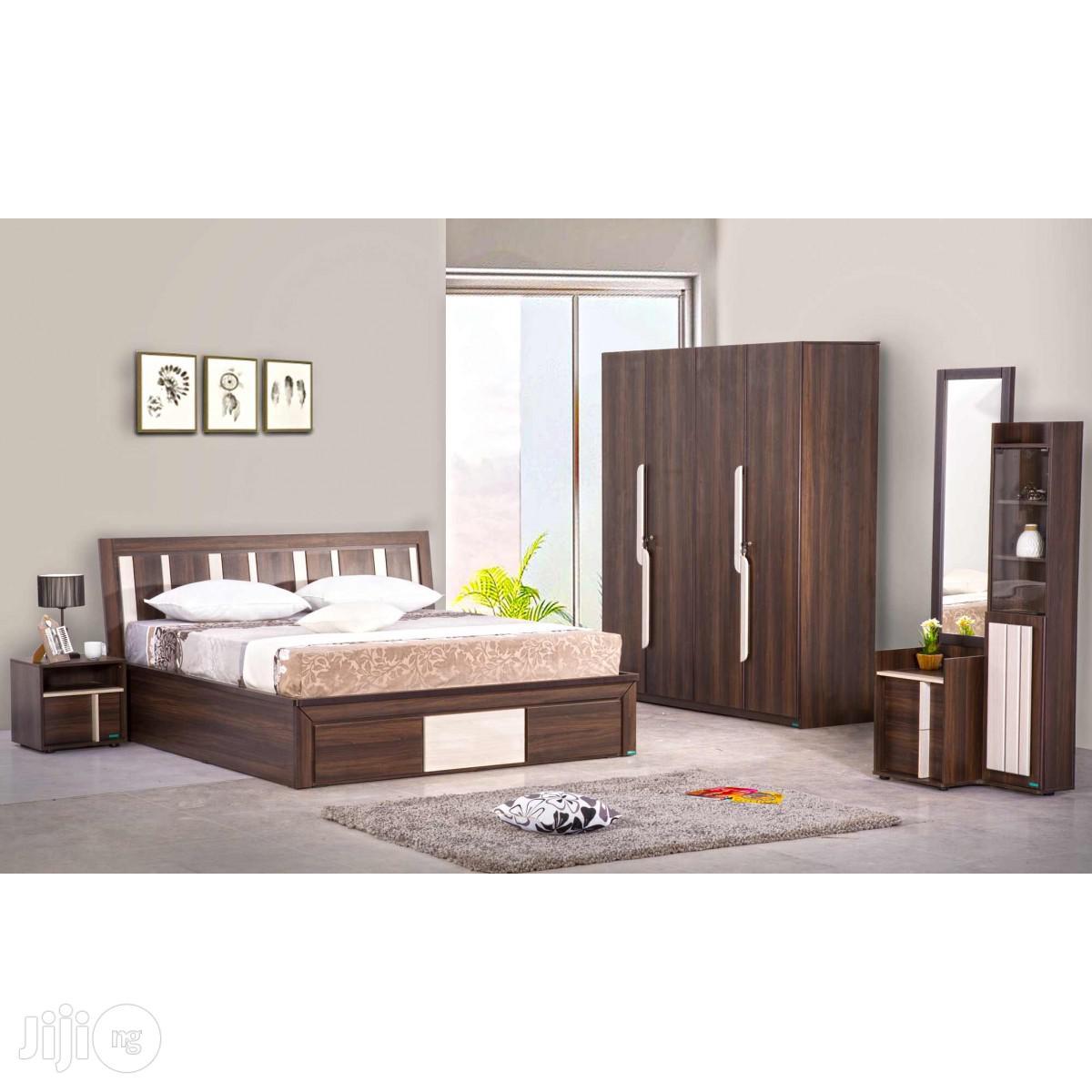 Archive New Design Bedroom Furniture In Lekki Furniture Noker Furnish Jiji Ng