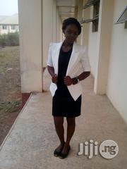Accounting CV | Accounting & Finance CVs for sale in Enugu State, Oji-River