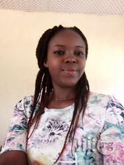 Sales Agent CV | Customer Service CVs for sale in Enugu State, Oji-River