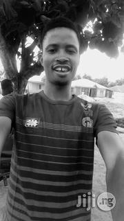 MR Ajayi Ojo Julius | Driver CVs for sale in Ekiti State, Irepodun/Ifelodun