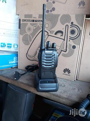 Boafeng Walking Talking   Audio & Music Equipment for sale in Lagos State, Ikeja