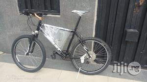 Adult Bicycle | Sports Equipment for sale in Lagos State, Lekki