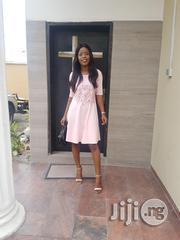 Hotel Receptionist | Customer Service CVs for sale in Enugu State, Isi-Uzo