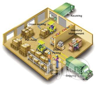 Rfid Systems In Nigeria | Computer & IT Services for sale in Port-Harcourt, Rivers State, Nigeria