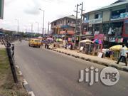 Standard Shop Along Lagos Ikorodu Road | Commercial Property For Rent for sale in Lagos State, Ikorodu
