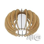Eglo Chandelier | Home Accessories for sale in Abuja (FCT) State, Central Business Dis