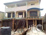 Big New Shop To Let At Ikorodu Garage | Commercial Property For Rent for sale in Lagos State, Ikorodu