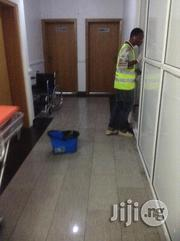 Professional Cleaners & Pest Control | Cleaning Services for sale in Lagos State, Victoria Island