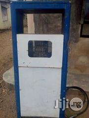 Fuel/Kerosene/Vegetable Oil Dispenser (Manual)/Analogue   Vehicle Parts & Accessories for sale in Oyo State, Oluyole