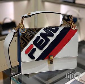 Original Female Fendi Handbag | Bags for sale in Lagos State, Lagos Island (Eko)