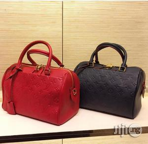 Original Female Louis Vuitton Handbag | Bags for sale in Lagos State, Lagos Island (Eko)