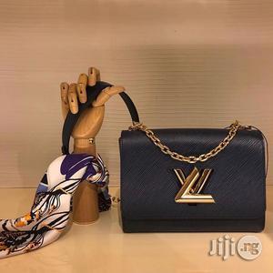Original Louis Vuitton Female Handbag | Bags for sale in Lagos State, Lagos Island (Eko)