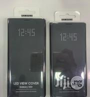 S10 And S10+ Led-view | Accessories for Mobile Phones & Tablets for sale in Lagos State, Ikeja