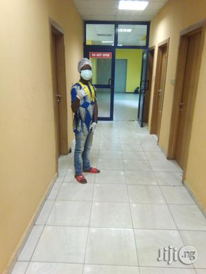 Fumigation And Pest Control Service | Cleaning Services for sale in Oyo State, Ibadan