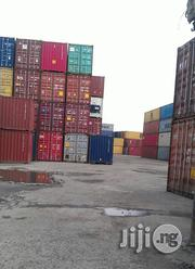 For Sale: Functional Terminal on 2 Acres of Land at Orile | Commercial Property For Sale for sale in Lagos State, Orile