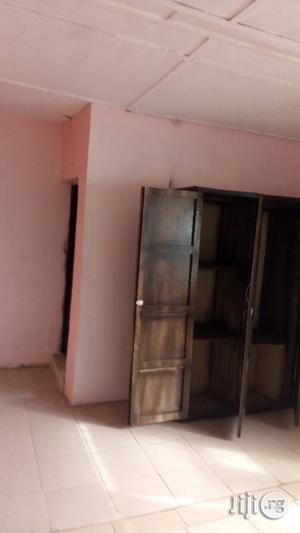 Nice and Clean 3 Bedroom Duplex at Wemabod Estate   Houses & Apartments For Rent for sale in Lagos State, Ikeja