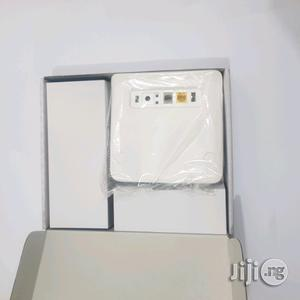 Mtn Mf253v Business 4G LTE Router Wifi | Networking Products for sale in Lagos State, Ikeja