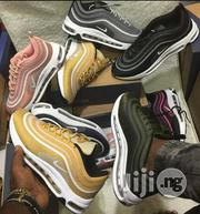 Exclusive Nike Air Max Available | Shoes for sale in Lagos State, Lagos Island
