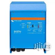 Victron Inverter   Solar Energy for sale in Lagos State