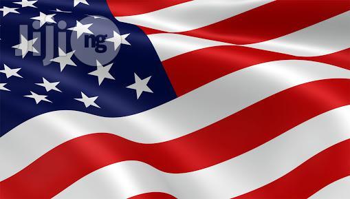 Archive: USA 2 Years Tourist Visa