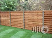 Perimeter Fencing System | Building & Trades Services for sale in Rivers State, Port-Harcourt