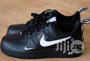 Quality Nike Air Force Sneakers | Shoes for sale in Lagos State, Lagos Island