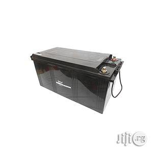 Inverter Battery | Electrical Equipment for sale in Lagos State, Ifako-Ijaiye