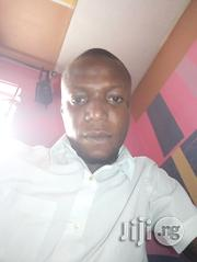 Night Auditor | Accounting & Finance CVs for sale in Kwara State, Ifelodun-Kwara