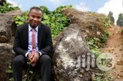 Sales/Marketing Of IT Web Projects | Part-time & Weekend CVs for sale in Ebonyi State, Ishielu