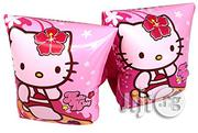 Hello Kitty Deluxe Arm Band | Babies & Kids Accessories for sale in Lagos State, Surulere