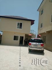 For Sale: 6 Units of 2 Bedroom Flats All Room Ensuite at Lekki | Houses & Apartments For Sale for sale in Lagos State, Lekki Phase 1