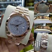 Vechron Constantin Wristwatch   Watches for sale in Lagos State, Lagos Island