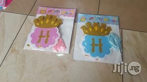 Party Flags   Babies & Kids Accessories for sale in Lagos State